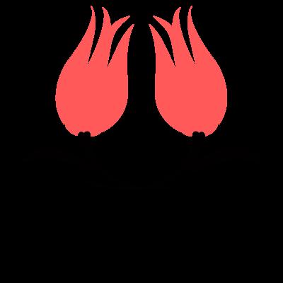 Vignobles Maurin Logo